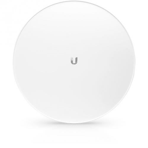 Ubiquiti Networks Antena PowerBeam AC ISO, 27dBi, 5GHz