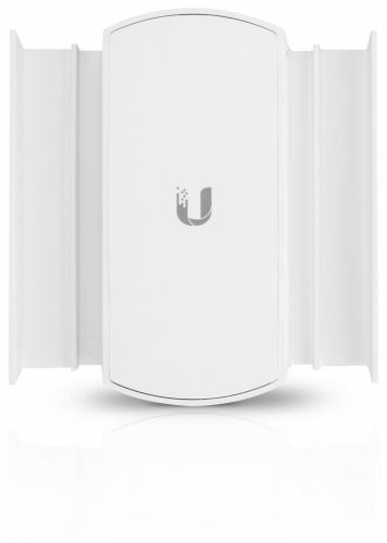 Ubiquiti Networks Antena PRISM AP,  16dBi,  5.15 ‑ 5.85GHz