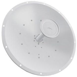 Ubiquiti Networks Antena RocketDish airMAX 2x2 PtP Bridge RD-5G30, 30dBi, 5.1 - 5.9GHz