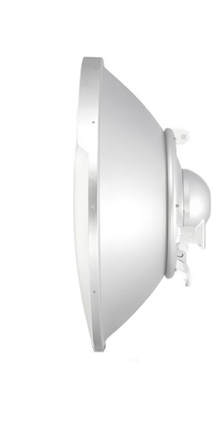 Ubiquiti Networks Antena RocketDish RD-5G31-AC, 5GHz, 31dBi