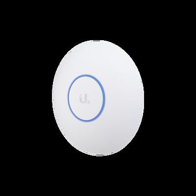 Access Point Ubiquiti Networks Unifi SHD, 1000 Mbit/s, 2x RJ-45, 2.4/5GHz, 2 Antenas Internas de 6dBi