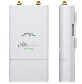 Ubiquiti UAP-Outdoor5 Access Point Windows 8 X64