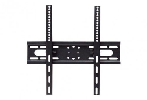 Uniview Soporte de Pared para 1 Monitor 32