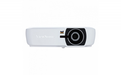 Proyector Viewsonic Home Cinema PX725HD DLP, 1080p 1920 x 1080, 2000 Lúmenes, con Bocinas, Blanco