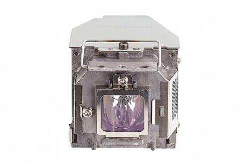 ViewSonic Lámpara UHB 189W para Proyector PJD5111, PJD5351
