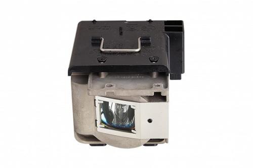ViewSonic Lámpara 180W para Proyector PJD5112/PJD6211