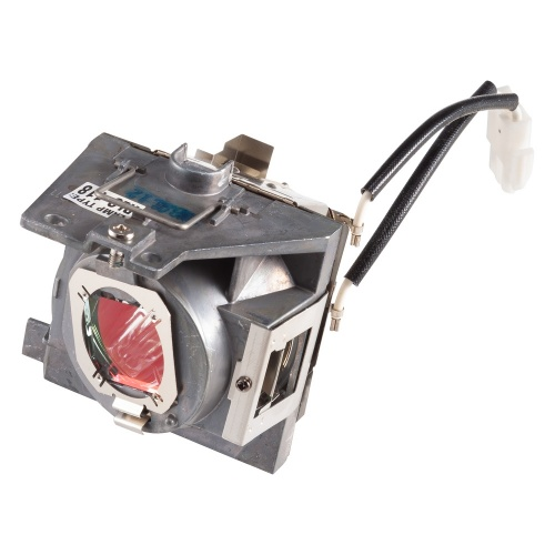 ViewSonic Lámpara RLC-118, 240W, para PX706HD