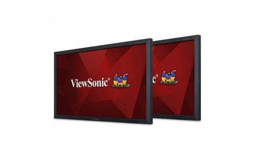 Monitor ViewSonic VG2449 LED 23.6
