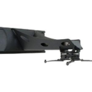 ViewSonic Soporte de Pared para Proyector WMK-027, hasta 5Kg, Negro