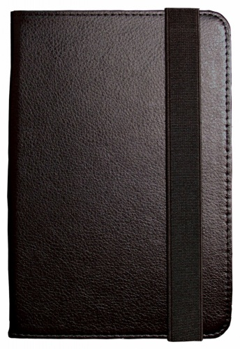 "Visual Land Funda Folio 7"", Negro, para Prestige 7"