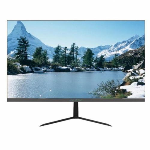 Monitor VIZTA V24CDH1 LED 24