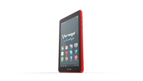 Tablet Vorago PAD-7 V4 7