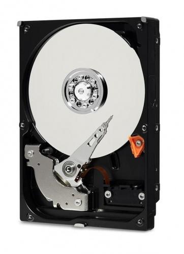 Resultado de imagen para disco duro