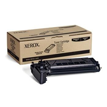 Tóner Xerox 006R01160 Negro, 30.000 Páginas