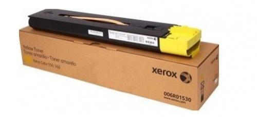 Tóner Xerox 006R01530 Amarillo, 34.000 Páginas