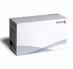 Tóner Xerox 006R01697 Negro, 26.000 Páginas
