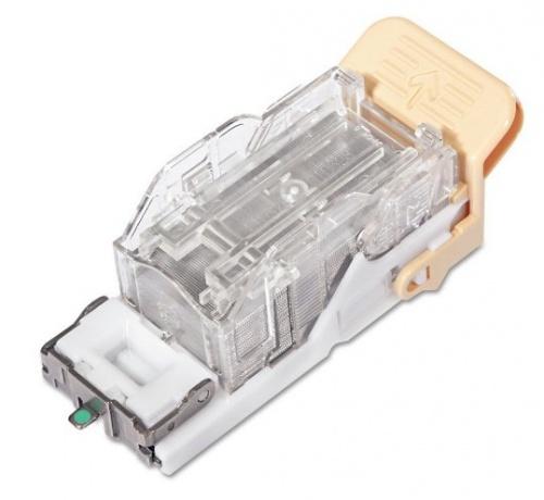 Xerox Cartucho de Grapas 008R12964, 5000 Grapas para 5225/5230/7328/7335/7345/7346