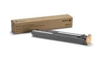 Xerox Contenedor Tóner Residual 008R13061, 43.000 Páginas