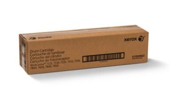 Tambor Xerox 13R662 Negro, 125.000 Páginas