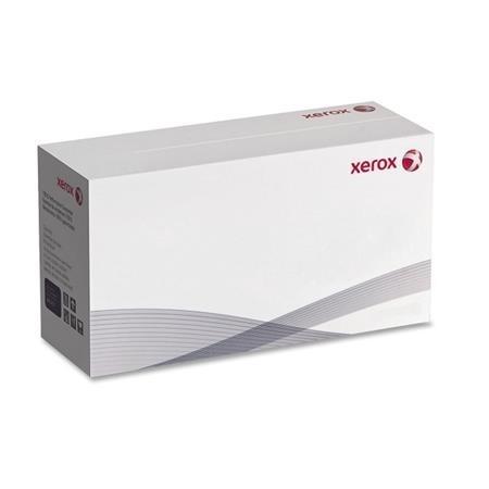 Tambor Xerox 013R00675 Negro, 20.0000 Páginas