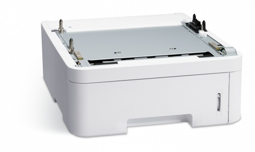 Xerox Bandeja Alimentadora 097N02254, 550 Hojas