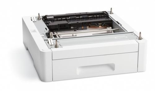 Xerox Bandeja de  550 Hojas, para Phaser 6510