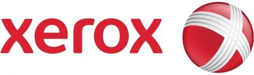Xerox Kit de Inicialización 097S04899, 25PPM, para VersaLink 7025