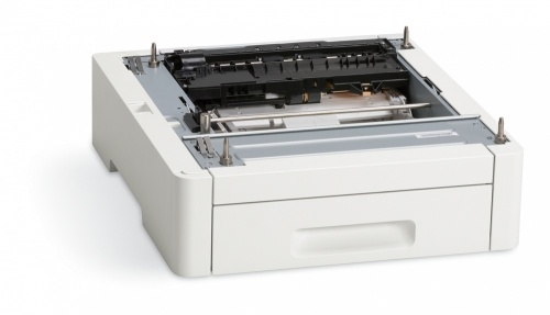 Xerox Bandeja de 550 Hojas 097S04949 para VersaLink C500/C600/B600