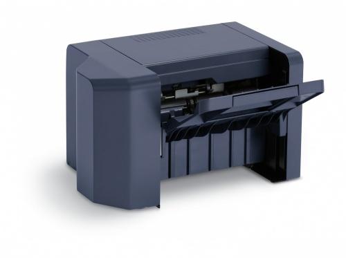 Xerox Acabadora de 500 Hojas 097S04952, Negro