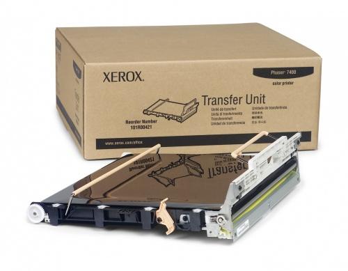 Xerox Unidad de Transferencia 101R00421, 100.000 Páginas