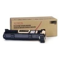 Fotoreceptor Xerox 101R00435 Negro, 80.000 Páginas