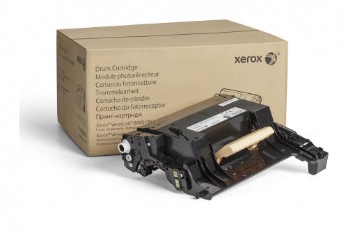 Tambor Xerox 101R00582 Negro, 60.000 Páginas