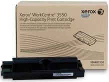 Tóner Xerox 106R01531 Negro, 11.000 Páginas