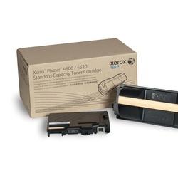 Toner Xerox 106R01534 Negro, 13.000 Páginas