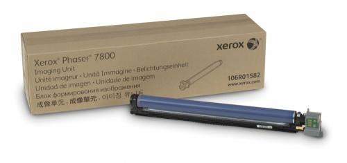 Xerox Unidad de Imágen 106R01582, 145.000 Páginas