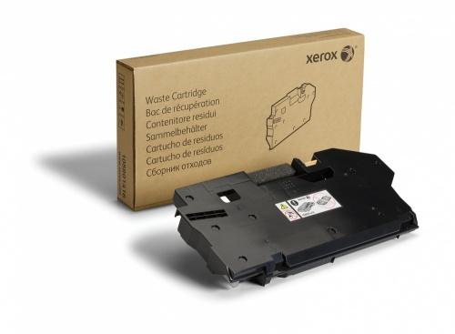 Xerox Contenedor de Residuos 108R01416, 30.000 Páginas