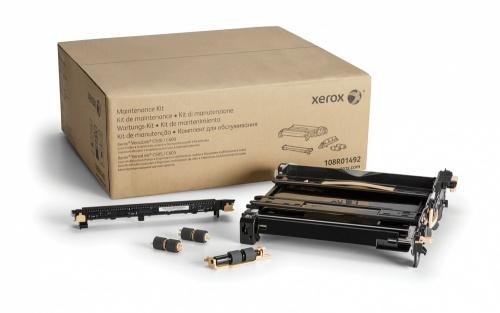 Xerox Kit de Mantenimiento 108R01492, 100.000 Páginas, para VersaLink C600/C500
