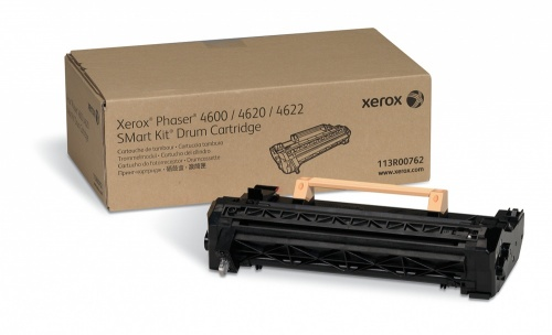 Drum Xerox Ph4600 Ph4620 Ph4622 80 000 Pag 113R00762