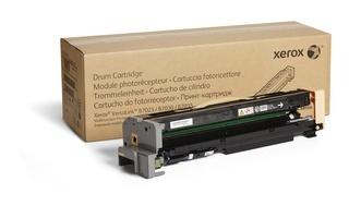 Tambor Xerox 113R00779 Negro, 80.000 Páginas
