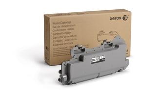 Xerox Contenedor de Desperdicio 115R00128, 30.000 Páginas