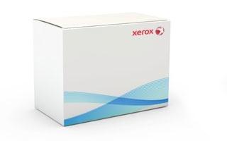 Xerox Kit de Habilitación de Control de Integridad McAfee, para WorkCentre