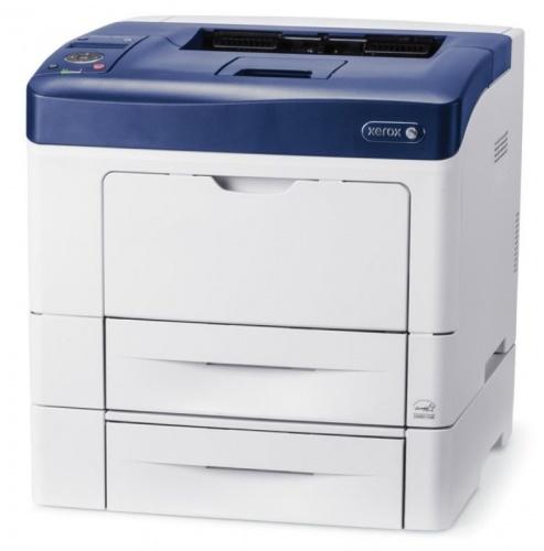 Xerox Phaser 3610/DN, Blanco y Negro, Láser, Print