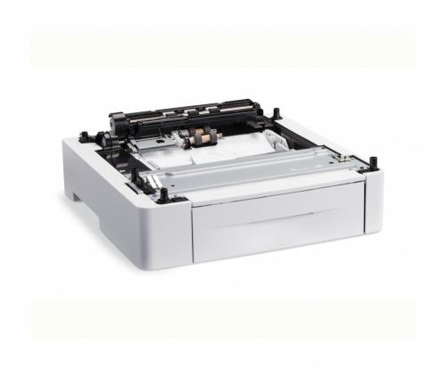 Xerox Bandeja de 550 Hojas para Phaser 3610