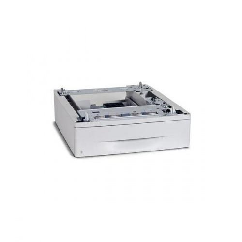 Xerox Bandeja de 500 Hojas 497K14780 para WorkCentre 5022/5024