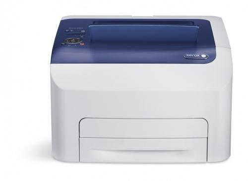 Xerox Phaser 6022/NI, Color, Láser, Inalámbrico, Print