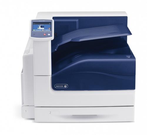 Xerox Phaser 7800V_DN, Color, LED, Print - requiere Instalación por parte de Xerox ― Requiere instalación por parte de la marca consulta a servicio al cliente