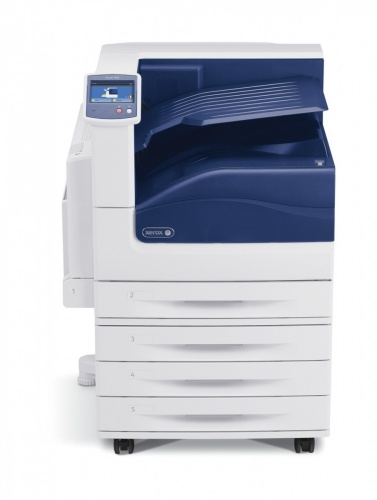 Xerox Phaser 7800GX, Color, Láser, Print - requiere Instalación por parte de Xerox
