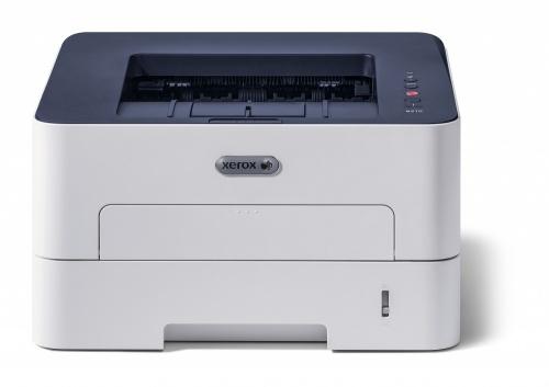 Xerox B210, Blanco y Negro, Láser, Inalámbrico, Print