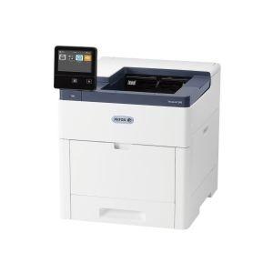 Xerox VersaLink C600/DN, Color, Láser, Print