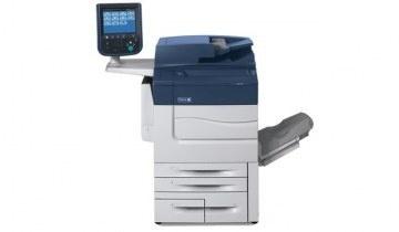 Multifuncional Xerox C70 Controlador Efi Bandeja de Salida, Color, Láser, Print/Scan/Copy ― Requiere instalación por parte de la marca consulta a servicio al cliente